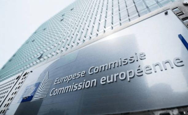 La Commission européenne approuve le versement à la Tunisie d'un prêt de 150 millions d'euros
